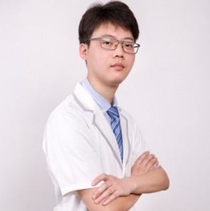 长沙梵童医疗美容医院龚武斌