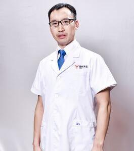 武汉亚韩整形美容医院赵贵庆
