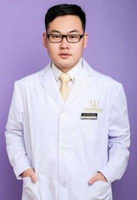 拉萨维多利亚整形医院刘洋