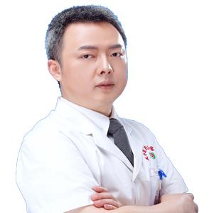 广元医而美美华医疗美容整形诊所董甫生