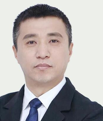 长春海茵医学美容医院刘涛