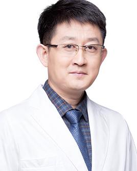 福州海峡美容医院刘大庆