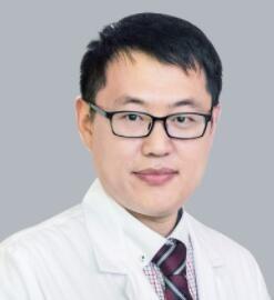 上海铂曼医疗美容门诊部杨永