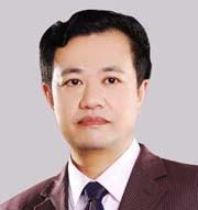 广州皇佳贝丽医疗美容医院雷义波