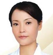 洛阳班大夫医疗美容诊所班爱荣