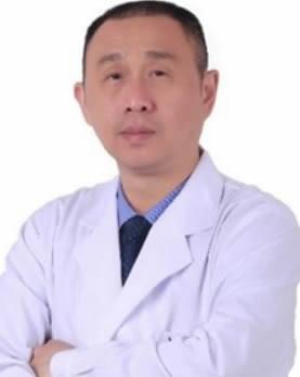 福州玛恩皮肤美容医院刘剑