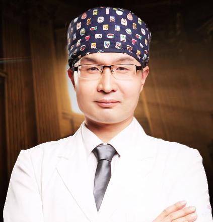 北京卓艺医疗美容诊所周军臣