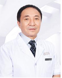 北京三仁医疗美容门诊部于德印