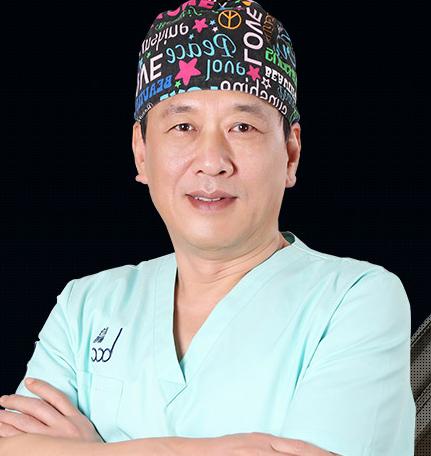 北京联合丽格医疗美容医院陈万芳