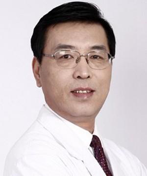 长春爱丽医疗美容医院王广平