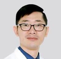 天津华美医疗美容医院冯鑫