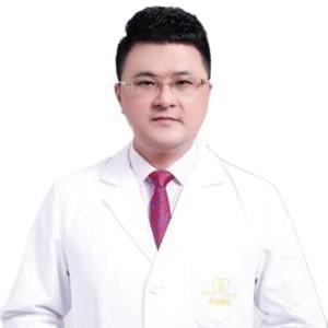 杭州丽星医疗美容诊所薛少真