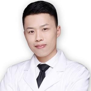 杭州丽星医疗美容诊所冯文