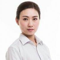 郑州黄大同医疗美容诊所刘冬