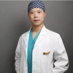 长沙艾依美医疗美容医院刘湘