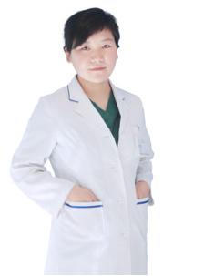 济南鹏爱美容整形医院王广文