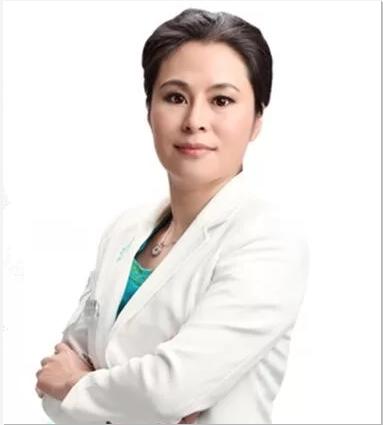 北京惠平霖医疗美容诊所连喜艳