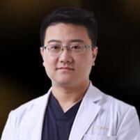 大连红禾谷医疗美容诊所刘洲慰