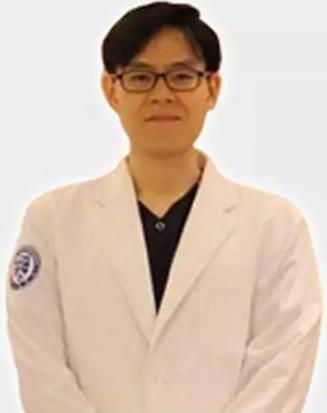 韩国BM(本沐)整形医院李俊雨