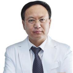 阜新安琪美医疗美容医院王志明