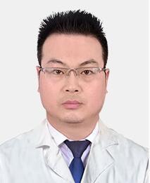 上海清沁医疗美容门诊部路亮