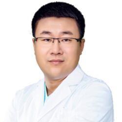 阜新安琪美医疗美容医院刘志刚