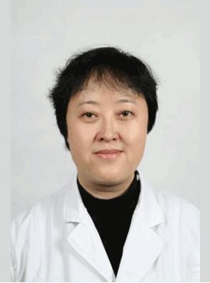 北京赫丽颜医疗美容诊所杨庆华