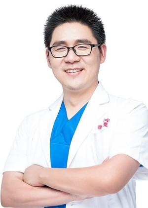 湘潭雅美医疗美容医院田芳斌