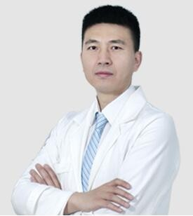 昆明美立方医疗美容医院刘凤斌