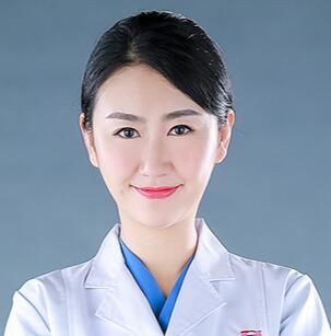 哈尔滨超龙医疗整形美容医院丁优