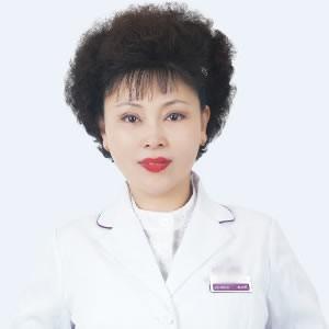 杭州瑞丽医疗美容医院郭文丽