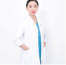 西安晗美整形美容医院王惠莉