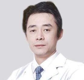 昆明美伊莱医疗美容整形门诊部赵宏宇