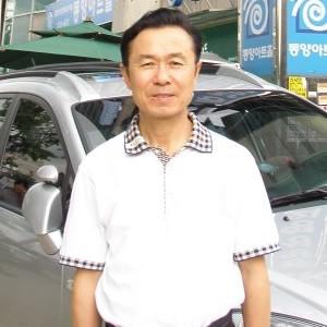 温州市鹿城瑞亚医疗美容门诊部曹镜焕