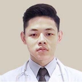 三亚华美医疗美容医院刘修宇