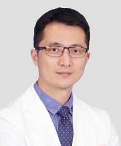 杭州群英整形外科门诊部王俞明