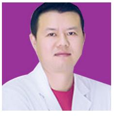 株洲丽人妇产医院医疗美容科刘文