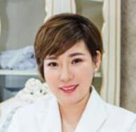 盘锦克拉拉(张宏欣)医疗美容诊所张宏欣