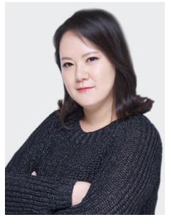 哈尔滨瑞格光谱医疗美容门诊部全淑姬
