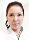 哈尔滨瑞格光谱医疗美容门诊部张建华