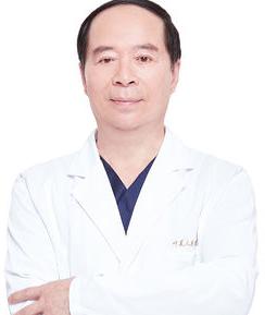 北京叶美人医疗美容医院姚明龙