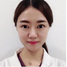 北京京都时尚医疗美容诊所刘琳琳