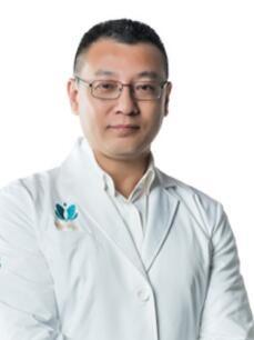 苏州紫馨整形医院邵刚