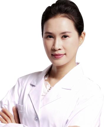 北京科彦医疗美容诊所邱凌燕