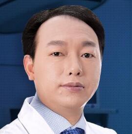 廣州美萊醫療美容整形醫院黃澤春