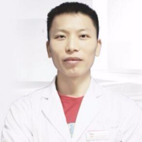 湖南湘西丽人医院整形美容科杨迪