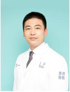 北京奥德丽格医疗美容门诊部于晓昆