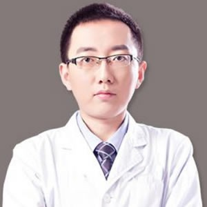 临安芘丽芙华美医疗美容医院赵书祺