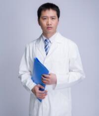 上海星璨国际整形医院陈飞春