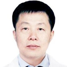 郑州辰星整形医疗美容医院李振鲁